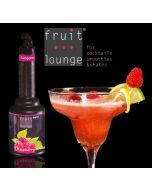 Fruit Lounge® Frambuesa