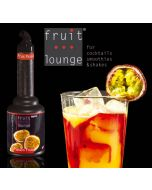 Fruit Lounge® Maracuyá