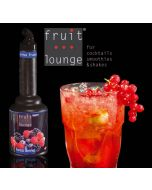 Fruit Lounge® Futos del Bosque