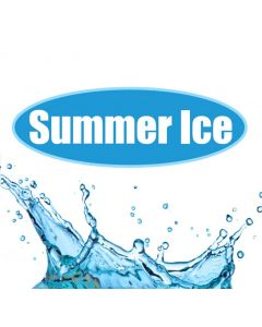 Summer Ice Base