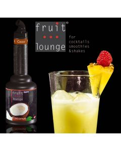 Fruit Lounge® Coco