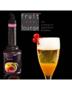 Fruit Lounge® Durazno