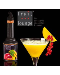Fruit Lounge® Mango