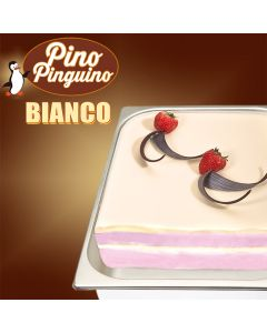 Pino Pinguino® Bianco (Chocolate Blanco)